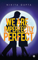 We Are Imperfectly Perfect Pdf/ePub eBook