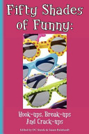 Fifty Shades of Funny ebook