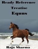Ready Reference Treatise: Equus