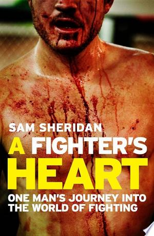 Free Download A Fighter's Heart PDF - Writers Club