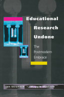 Educational Research Undone