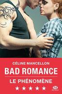 Pdf Bad Romance Telecharger