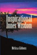 Inspirational Inner Wisdom
