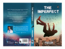 Pdf The Imperfect