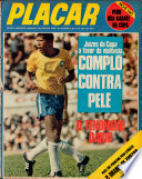 17 abr. 1970