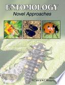 Entomology Book