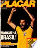 18 jun. 1982