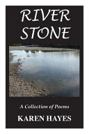 River Stone