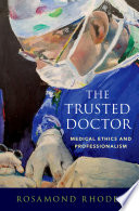 The Trusted Doctor