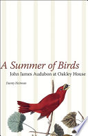 A Summer of Birds