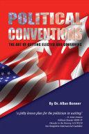 Political Conventions [Pdf/ePub] eBook