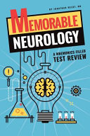 Memorable Neurology