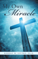 My Own Miracle