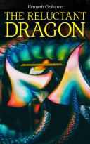 Pdf The Reluctant Dragon Telecharger