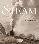Steam Pdf/ePub eBook