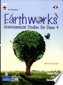 Earthworks 4