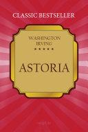 Astoria [Pdf/ePub] eBook