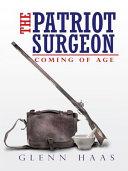 The Patriot Surgeon [Pdf/ePub] eBook