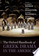 The Oxford Handbook Of Postcolonial Studies [Pdf/ePub] eBook