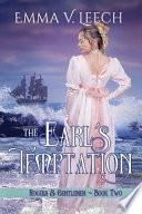 The Earl's Temptation