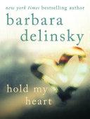 Hold My Heart [Pdf/ePub] eBook