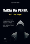 Maria da Penha ao inverso Pdf/ePub eBook