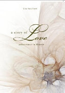 Pdf A Story of Love