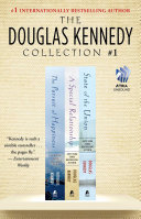 Pdf The Douglas Kennedy Collection #1