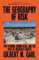 The Geography of Risk Pdf