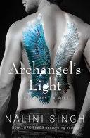 Archangel s Light
