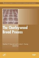 Pdf The Chorleywood Bread Process