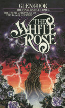 Pdf The White Rose Telecharger