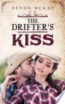 The Drifter s Kiss