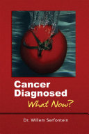 Cancer Diagnosed