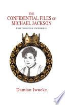 Confidential Files of Michael Jackson