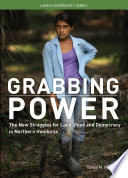 Grabbing Power