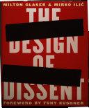 Design of Dissent
