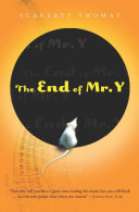 Pdf The End of Mr. Y