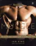 Cover of Muscle