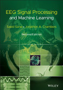 EEG Signal Processing and Machine Learning Book