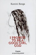 I Promise to be a Good Girl  God
