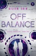 Off Balance [Pdf/ePub] eBook