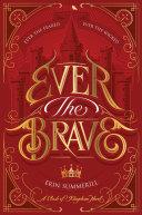 Ever the Brave Pdf/ePub eBook