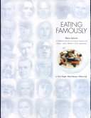 Eating Famously