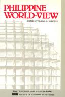 Philippine World view