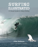 Surfing Illustrated ebook