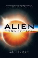 Alien Connection ebook