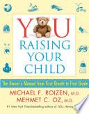 YOU  Raising Your Child Book PDF