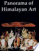 Panorama of Himalayan Art