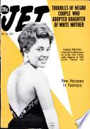 30 nov 1961